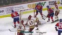 Jakob Pelletier QMJHL Season Highlights
