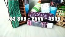 TERLARIS!!! +62 813-2666-1515 | Grosir Souvenir Tahlil Sajadah di Bandung