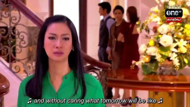 [eng sub] leh ratree episode 03 part 2/4