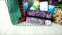 (PROMO) +62 813-2666-1515 | Grosir Souvenir Wisuda Unik di Bogor