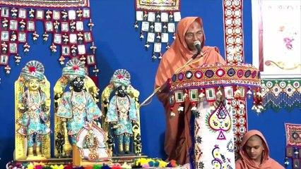 17 - _ Santan ne Bhulsho Nahi _ Don't Forget Your Children _ Aksharmuni Swami