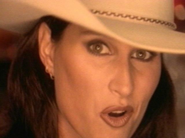 Terri Clark - When Boy Meets Girl
