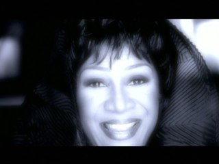 Patti LaBelle - The Right Kinda Lover