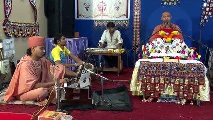 11 - _ Santan ne Bhulsho Nahi _ Don't Forget Your Children _ Aksharmuni Swami