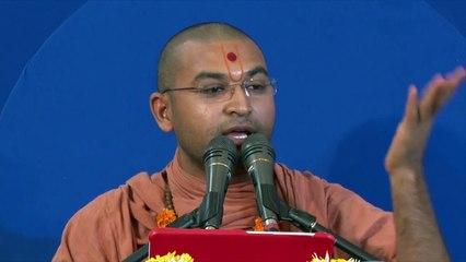12 - _ Santan ne Bhulsho Nahi _ Don't Forget Your Children _ Aksharmuni Swami