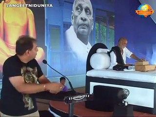 Sardar Patel Building India || JAY VASAVADA