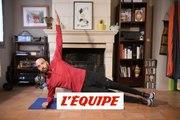 Bob L'Equipe Challenge #2 - Coaching - Tuto