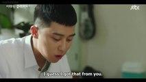 Itaewon Class Episode 1 Pt 1 [Eng sub]
