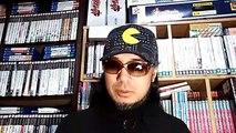 【質問箱】読書はしますか?映画を見て泣いたりしますか?何系の服装が好み?へのアンサー&リアルな危機の話【FROSTPUNK】 #ゲームコレクター #さけかん学院 Japanese game collectors talk