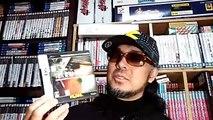 【質問箱】酒缶さんの収入はどこで得てるんでしょうか?へのアンサー&協力した本【スーパーファミコンコンプリートガイド】 #ゲームコレクター #さけかん学院 Japanese game collectors talk