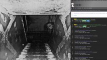 5 DEEPLY SCARY Basement Stories Found On Reddit (Part 4)...