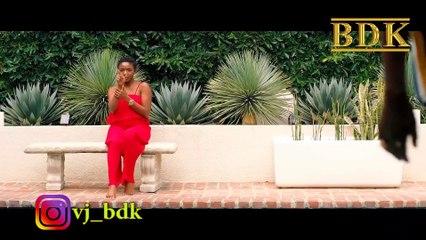 BDK x Kayvon - Confinement Video Mix 1