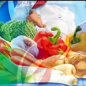 T\/N - zapowiedzi i reklamy z 13.12.2011 r.