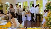 Sóng Gió Cuộc Tình Tập 26 - Lồng Tiếng tap 27 - Phim Philippin VTC7 Today TV - phim song gio cuoc tinh tap 26