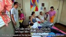 Sóng Gió Cuộc Tình Tập 27 - Lồng Tiếng tap 28 - Phim Philippin VTC7 Today TV - phim song gio cuoc tinh tap 27