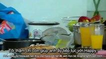 Sóng Gió Cuộc Tình Tập 28 - Lồng Tiếng tap 29 - Phim Philippin VTC7 Today TV - phim song gio cuoc tinh tap 28