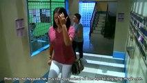 Sóng Gió Cuộc Tình Tập 29 - Lồng Tiếng tap 30 - Phim Philippin VTC7 Today TV - phim song gio cuoc tinh tap 29