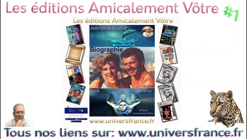 Editions_Amicalement_Vôtre