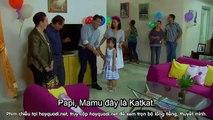 Sóng Gió Cuộc Tình Tập 33 - Lồng Tiếng tap 34 - Phim Philippin VTC7 Today TV - phim song gio cuoc tinh tap 33