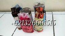 (PROMO) +62 813-2666-1515 | Grosir Souvenir Wisuda Buat Cowok di Bekasi