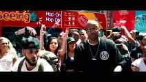 Snoop Dogg, Nate Dogg, Warren G - Stand Alone