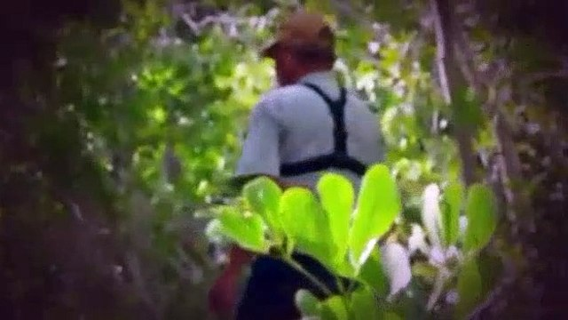 Guardians of the Glades S02E05 Killers Down South