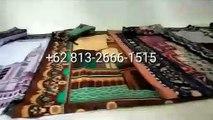 TERLARIS!!! +62 813-2666-1515 | Grosir Souvenir Wisuda Tk Unik di Bekasi