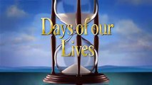 Days of our Lives 3-6-20 (6th March 2020) 3-6-2020 DOOL 6 March 2020