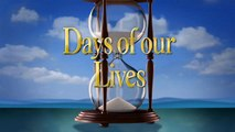 Days of our Lives 3-10-20 (10th March 2020) 3-10-2020 DOOL 10 March 2020