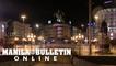 Coronavirus: North Macedonia introduces curfew