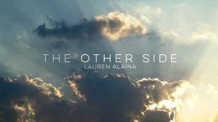 Lauren Alaina - The Other Side