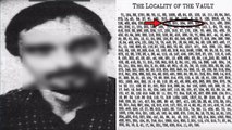 5 Unsolved Coded Messages That Still Remain Unexplained...