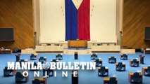 Congress holds special session to tackle Malacañang's proposal for Duterte's emergency power to fight COVID-19