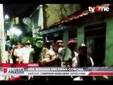 Maklumat Polri, Warga Diminta Patuhi Imbauan Pemerintah