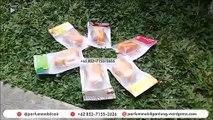 CUCI GUDANG!!! +62 852-7155-2626, Parfum Mobil Wangi Kopi Semarang