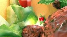 ✅ Pájaro Cucú #16 | Dibujos Animados en Español | Compilación De Dibujos Animados Infantiles