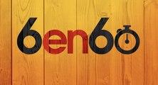6en60: Deportistas símbolo que cambiaron de equipo