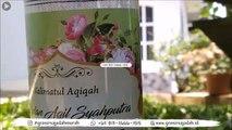 TERLARIS!!! +62 813-2666-1515 | Souvenir Acara Siraman Pengantin Semarang