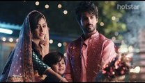 Yeh Hai Chahatein 23 March 2020 Full Episode