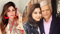 Is Kanika Kapoor's Medical Report FALSE?