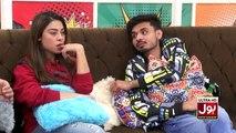 Champions With Waqar Zaka Episode 25  | Champions BOL House | Waqar Zaka Show Part 2