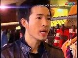 Pan Ruk Pan Rai (2013) Ep 2 - Dòng Đời Nghiệt Ngã Tập 2