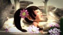 ❤ Oko Lele - Caveman | Episode 51 | Animated Short | Funny Cartoon for Childrens