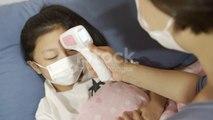 Coronavirus outbreak (COVID-19) | Praying for God to End