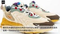 cool-style.com.tw-copy3-20200323-18:41