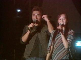 Andy Hui - Lian Ai Pin Lu