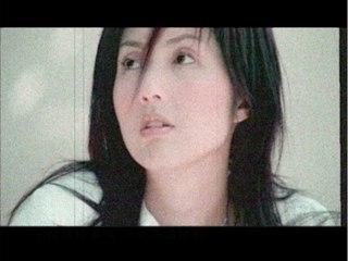 Miriam Yeung - Han She