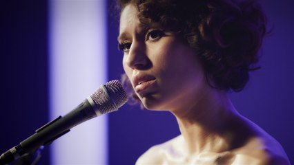 RAYE - Please Don't Touch