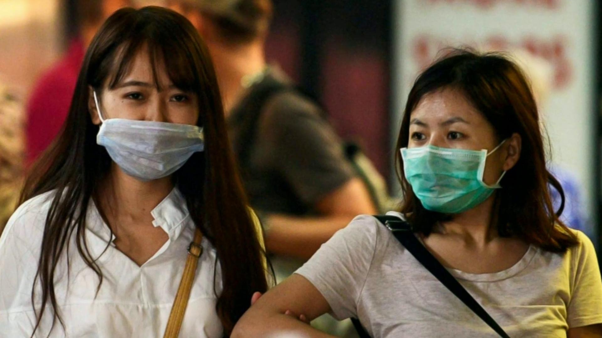 Coronavirus death rate   Italy   China   India   Corona whatsapp number   Covid-19 update   lockdown
