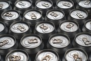 A Mobile Canning Company Is Packaging Small Breweries' Beer for Free During the COVID-19 Outbreak